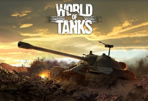 Autotank для World Of Tanks