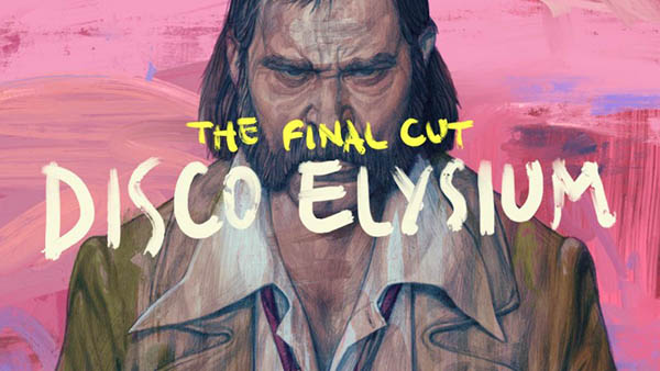 Фото 2: Оценки Disco Elysium: The Final Cut