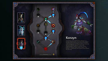 World of Warcraft: Обзор