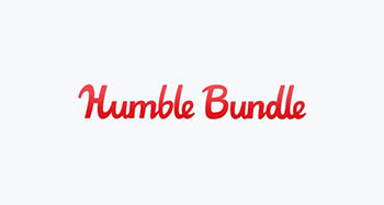 Humble Bohemia Interactive Bundle 2020